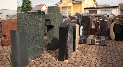Bildhauerei Fuchs